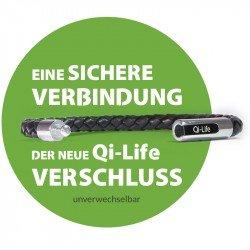 Qi-Life Vital Armband