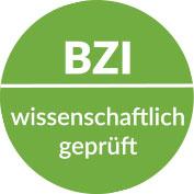 siegel_bzi_2.jpg